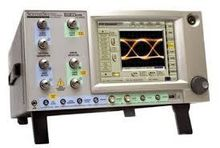 SyntheSys Research BSA17500CSI,