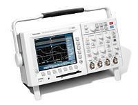 Tektronix TDS3054B, Oscilloscop