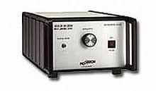 Noisecom NC6108, Noise Generato
