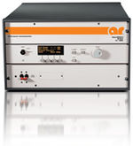 Amplifier Research 70T40G45, Mi
