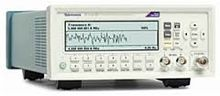 Tektronix FCA3103, Frequency Co