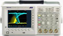 Tektronix TDS3012C, Digital Pho