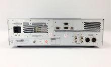 Audio Precision APX555, Audio A