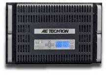 AE TECHRON 7548, Pulse Amplifie