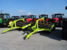 Used 2013 Alstrong 8