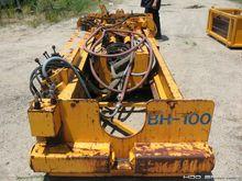 Used 1996 12190 in N