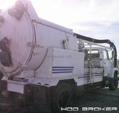 Vactor 20023
