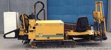 Used 1997 Vermeer D7