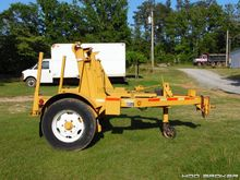 Used 1998 Butler 204