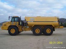 Used 2007 20796 in N