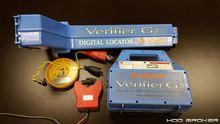McLaughlin Verifier G2 20823