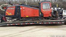 2014 Ditch Witch JT60 All Terra