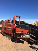 2009 Ditch Witch JT4020 All Ter