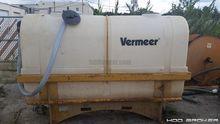 2011 Vermeer MX125 21134