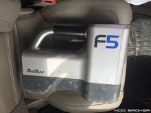 DigiTrak F5 21327