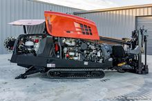 2013 Ditch Witch JT20 21480