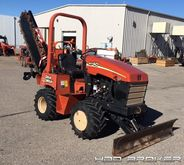 2006 Ditch Witch RT40 21693