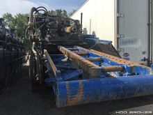 Used 2014 American A