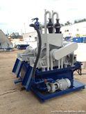 Tri-Flo MFS-300 21889