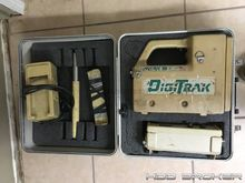 DigiTrak Mark III 21970