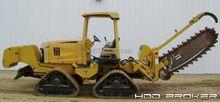 2011 Vermeer RTX1250 21999