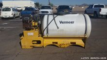 1999 Vermeer HP300 22146