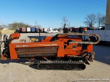 2005 Ditch Witch JT921S 22241