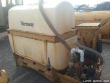 Vermeer ST500 22255