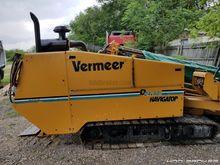 1999 Vermeer D24x40a 22258