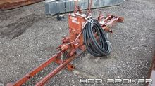 Ditch Witch 125 HEA 22507
