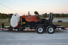 2016 Ditch Witch JT5 22522