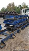 American Augers 22603