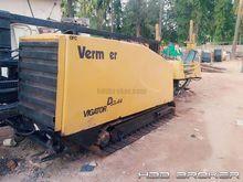 Vermeer D33x44 22739