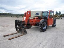 Used 2005 JLG G9-43A