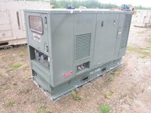2004 POWER SYSTEMS INT 35 KW
