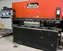 1991 Amada ITPS 8025 AP-I1092