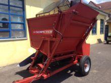 Used Corn Pickers For Sale New Idea Equipment More Machinio