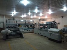 Used P22 for sale  General electric equipment & more | Machinio