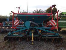 2006 Sulky 350