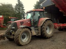 Used 2005 Case IH CA