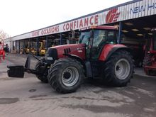 Used 2004 Case IH CA