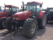 Used 1998 Case IH CA