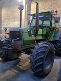 Used 1981 Deutz Fahr