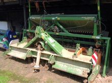 2004 Amazone AD303 SPECIAL
