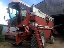 Used Laverda 3750 in