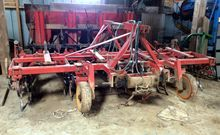 Buttoirs GRIMME 4RGS