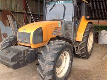 Used 2001 Renault CE