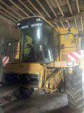 Used 1997 Holland TX