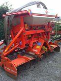 2004 Kuhn VENTA TI 302