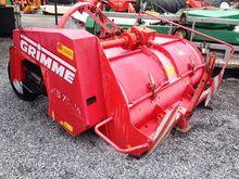 2007 Broyeurs GRIMME KS 75-2A